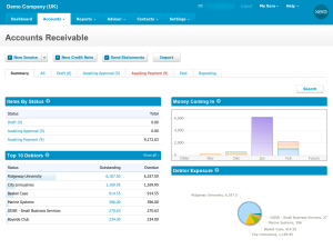 Xero-Accounts-Receivable2