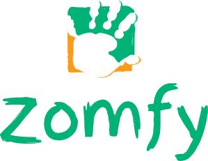 zomfy_logo_high_res_vertical