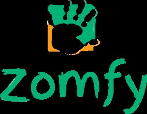 zomfy_logo_high_res_vertical