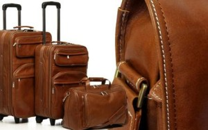 Leather_bags_for_all_grande