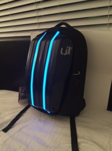 Nightrage_Backpack_by_Underground_Technology